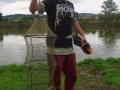 rybář 1