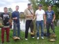 rybář 2