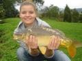 rybář 6